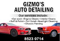 https://www.facebook.com/search/top/?q=gizmos%20auto%20detailing